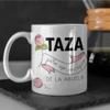 Picture of Taza  Exclusivo de la abuela